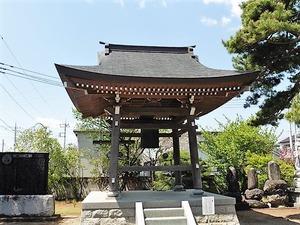 福徳寺 (7)