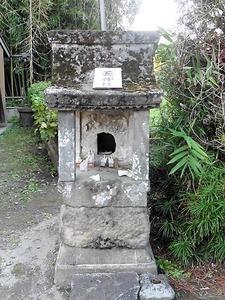 高浜駒形神社 (7)