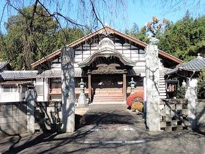 徳蔵寺 (4)