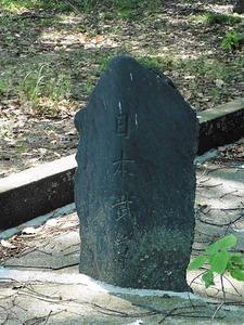 千代田町・長良神社 (8)