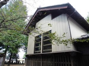 宮子神社 (6)