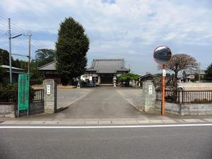 教学院 (1)
