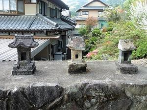 姥神社 (6)