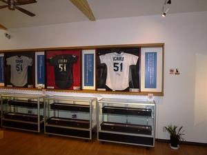 ベースボールスター博物館 (1)