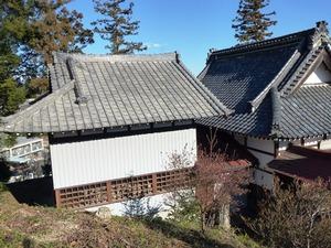 郷見神社 (6)