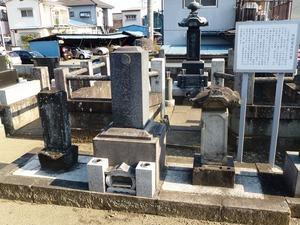 若松町・光明寺 (4)