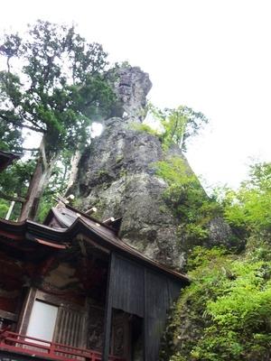 榛名神社 (9)