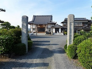 花蔵院 (1)