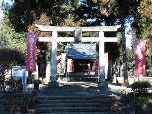 大山祇神社 (1)