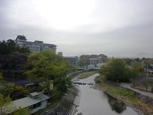 磯部温泉 (2)