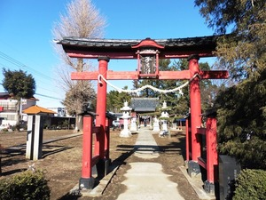 子神社 (1)
