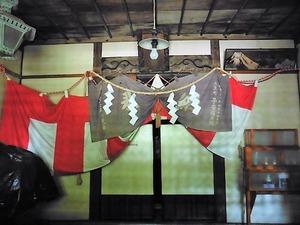 鹿島浅間神社 (7)