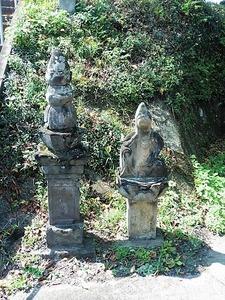 宗伝寺 (6)