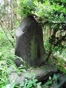 多胡神社 (4)