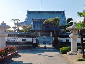 大福寺 (6)
