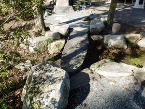 中原生品神社 (8)