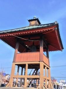 松山寺 (4)