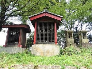 大武神社 (6)
