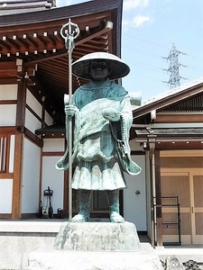 福徳寺 (12)