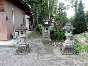高浜駒形神社 (6)