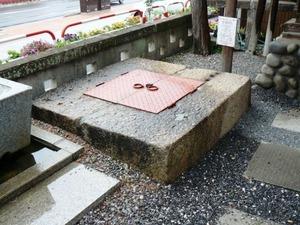 青龍神社 (4)