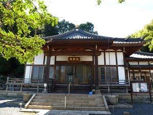 福厳寺 (2)