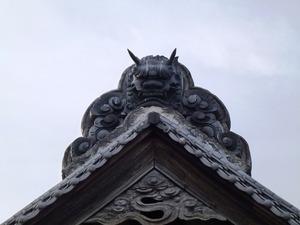 一行寺 (4)