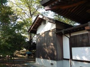 三社神社 (5)
