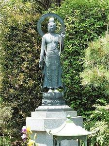 大聖峯寺 (6)