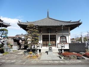 林倉寺 (7)