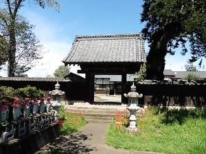 清元寺 (1)