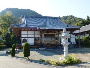 永源寺 (2)