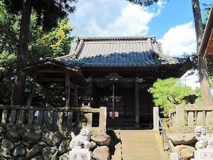 東神社 (5)