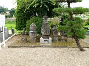長善寺 (5)