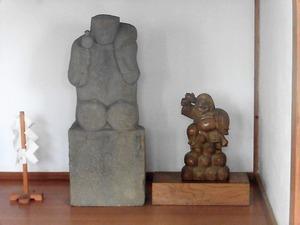 篠塚大国神社 (3)