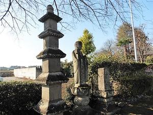 東寿寺 (3)
