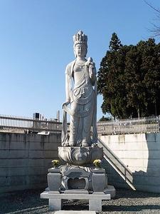 龍源寺 (2)