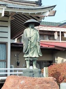 清照寺 (3)