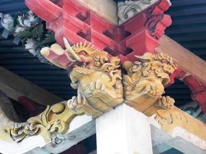 菅原神社 (7)