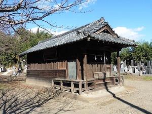 猿田彦神社 (4)