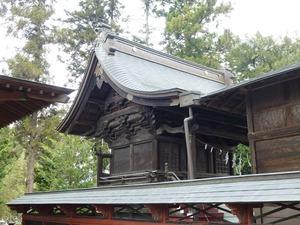 大森神社 (4)