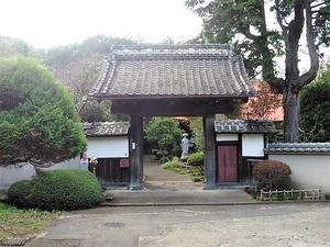 満福寺 (1)