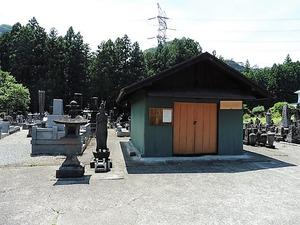 青松寺 (2)