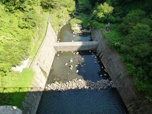 碓井湖 (5)