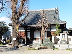 西蓮寺 (2)