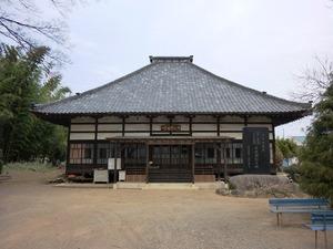 光心寺 (2)