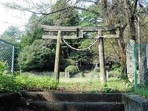 八雲神社 (1)