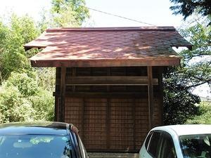 磯部神社 (7)