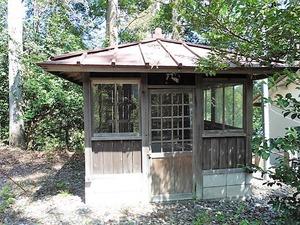 保美濃山抜鉾神社 (10)
