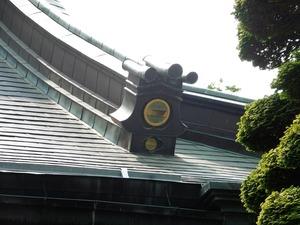 永福寺 (4)